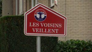 """Interpellation du 19 juin 2018  """"Instauration d'un PLP à Bierset?"""""""