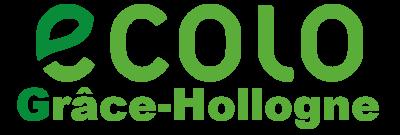 Ecolo Grâce-Hollogne