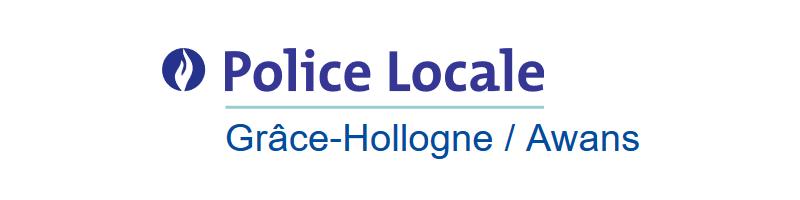 11-2020 Zone de police Grâce-Hollogne/Awans