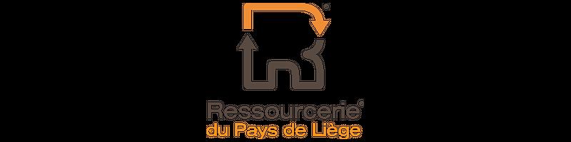 01-2020 Adhésion à la Ressourcerie du Pays de Liège